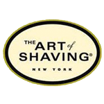 The Art of Shaving